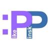 Аватар пользователя pike.pinsk_328