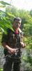 Аватар пользователя Андрей Ахмедов