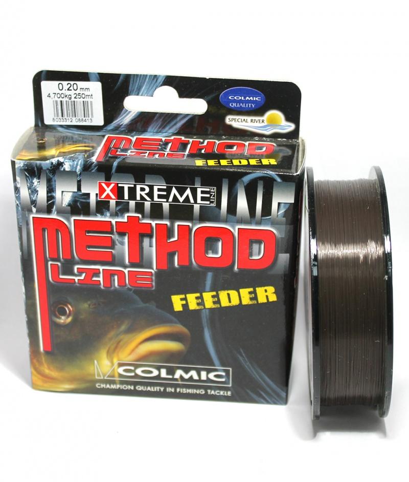 75263777leska-colmic-method-line-feeder-0.20mm-250m.jpg