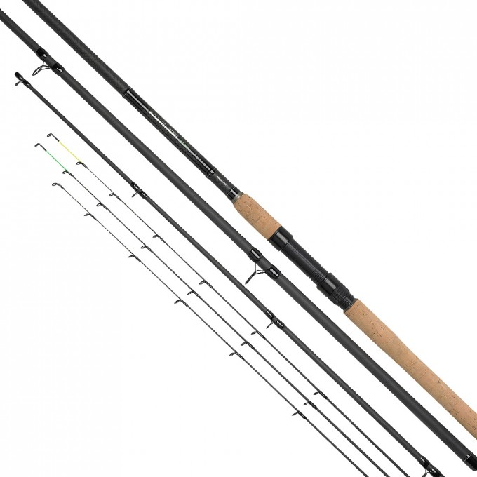 daiwa_powermesh_specialist_rod.jpg