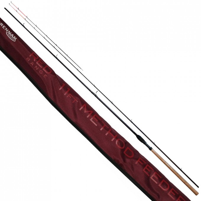 drennan_red_range_11ft_method_feeder_rod.jpg