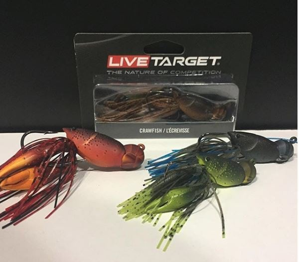 livetarget_hollow_body_crawfish.jpg