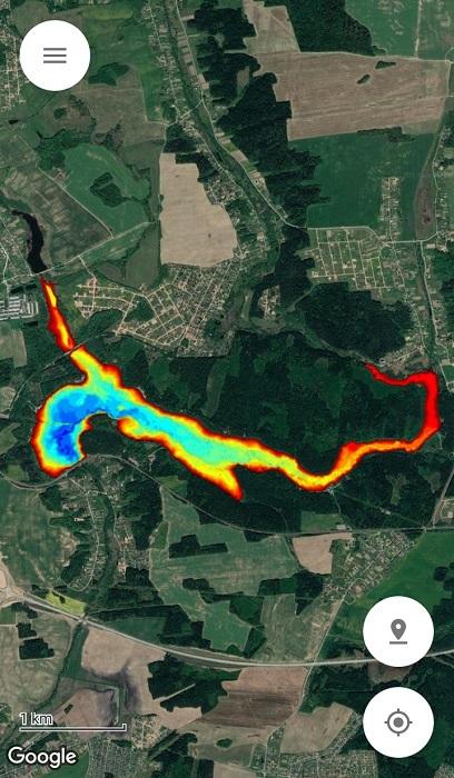 screenshot_2018-10-19-22-44-15-462_com.pimenov.fishingplan.jpg
