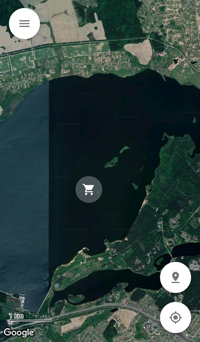 screenshot_2018-10-19-22-58-05-122_com.pimenov.fishingplan.jpg
