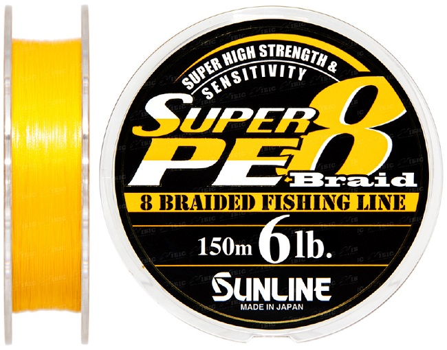 sunline_super_pe_8_braid.jpg